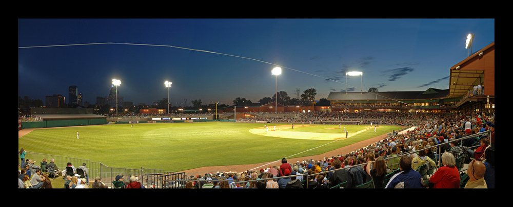 Dickey_Stadium_Nightfall_first_game.jpg
