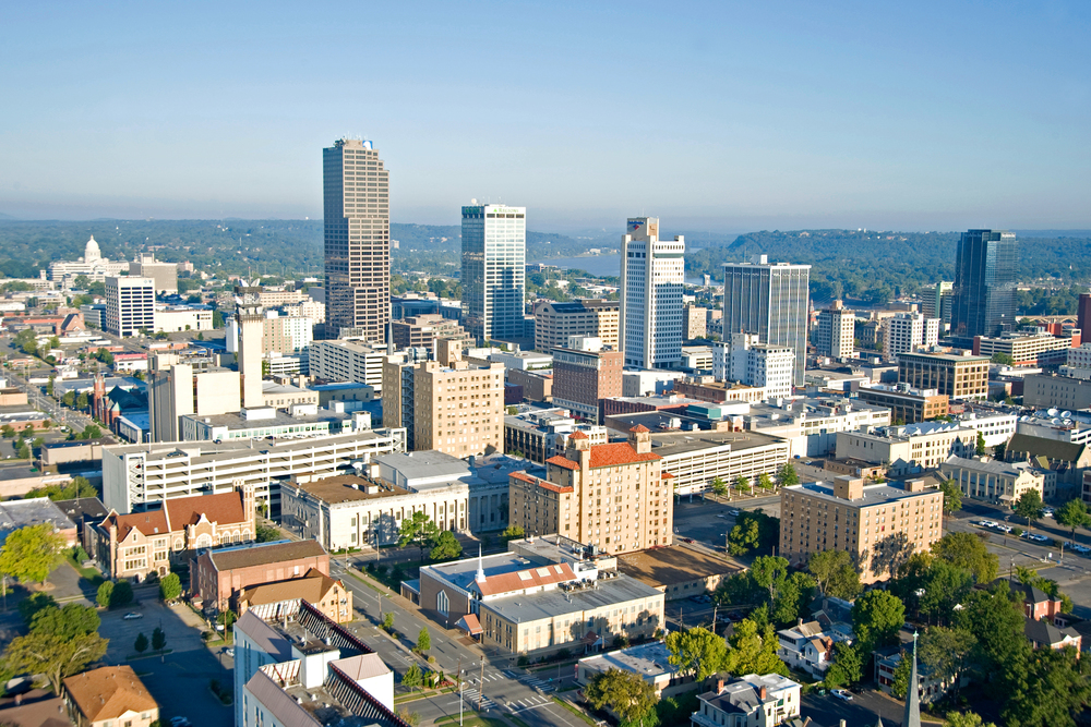 Aerials Downtown Little Rock _ACH_2397.jpg