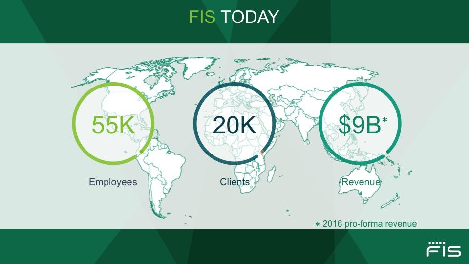 FIS1.jpeg