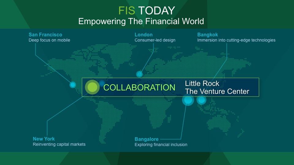 FIS3.jpeg
