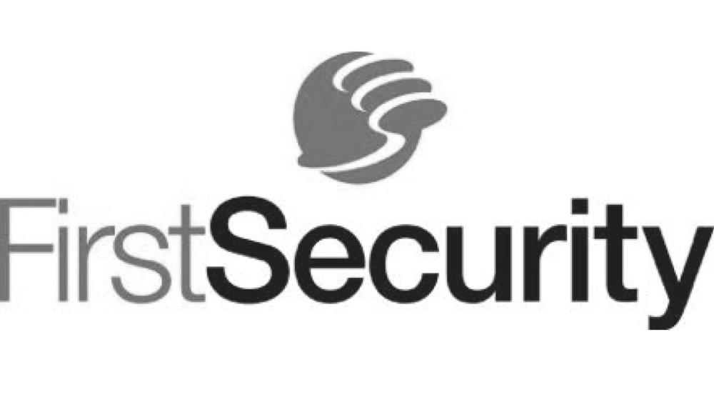 First Security.png