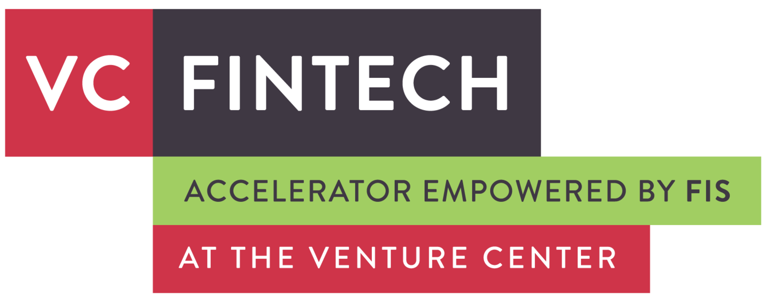 VC FinTech Accelerator - Empowered by FIS