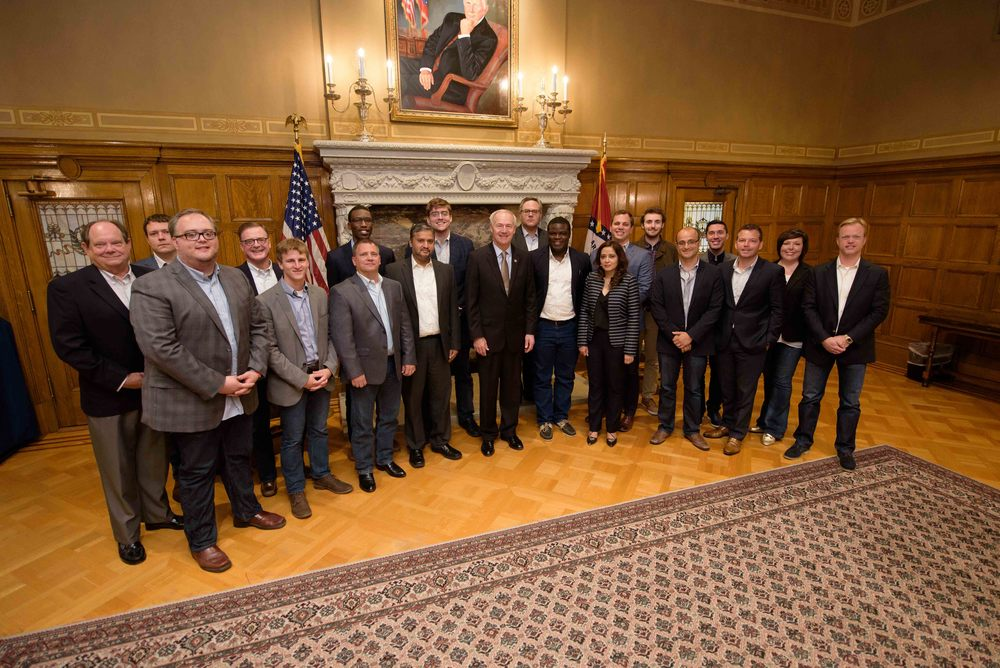 VC+FinTech+Cohort+with+Governor.jpg