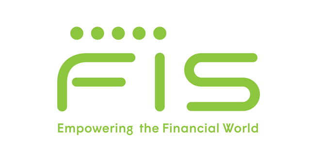 FIS-logo-low-res2.png