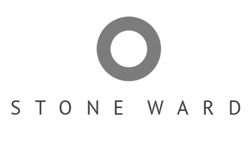 Stone-Ward-BW.png