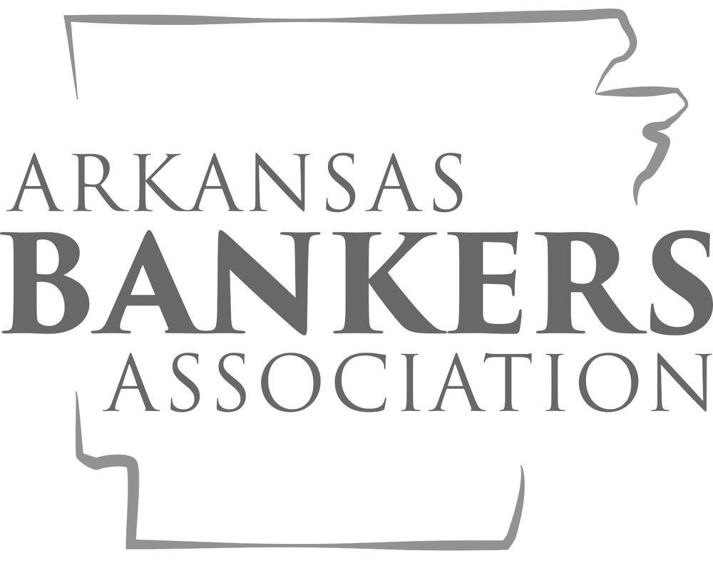 ABA-Logo-BW.png