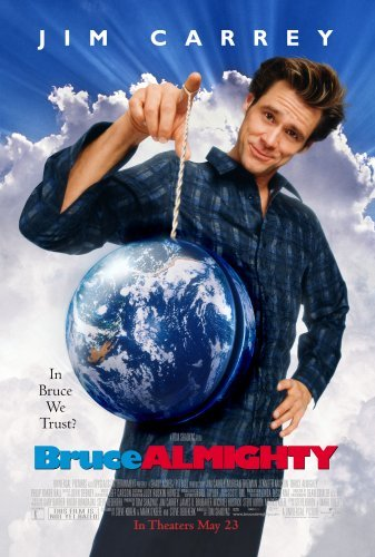 Bruce Almighty Movie Poster.jpg
