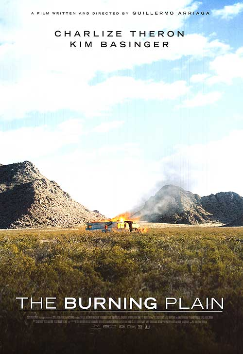 Burning Plain movie poster.jpg
