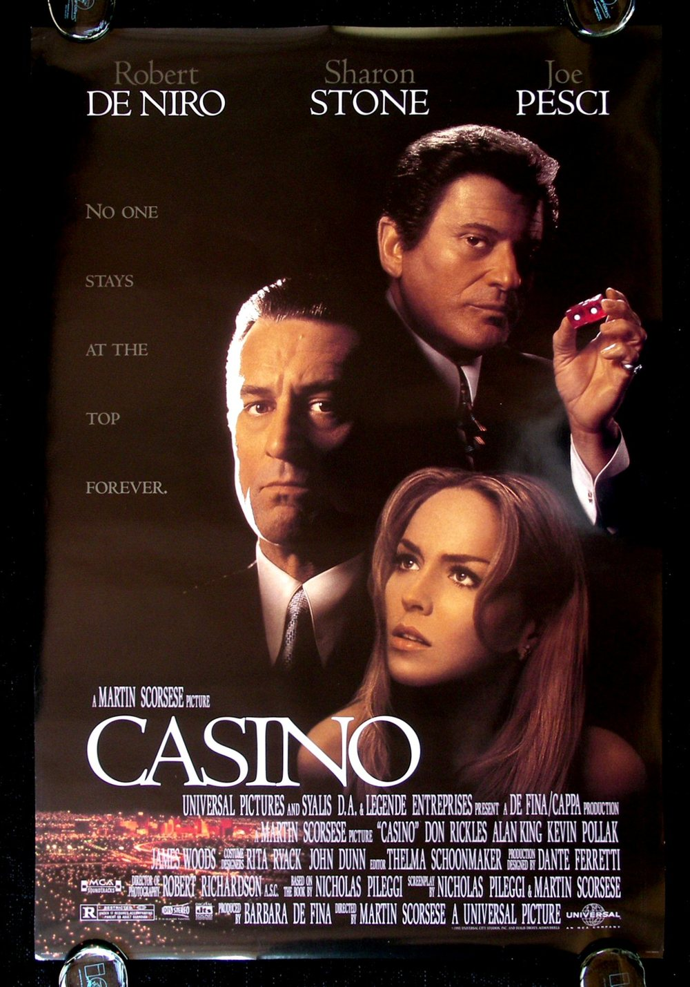 CAsino Movie poster.jpg