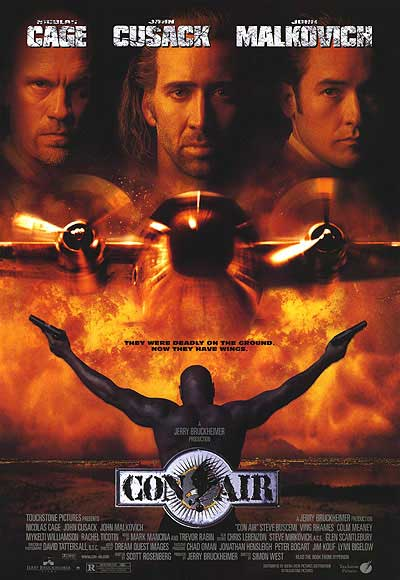 Con Air Movie Poster.jpg