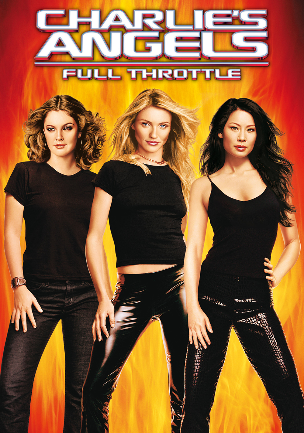 charlies-angels-full-throttle-52cecb529a49e.jpg