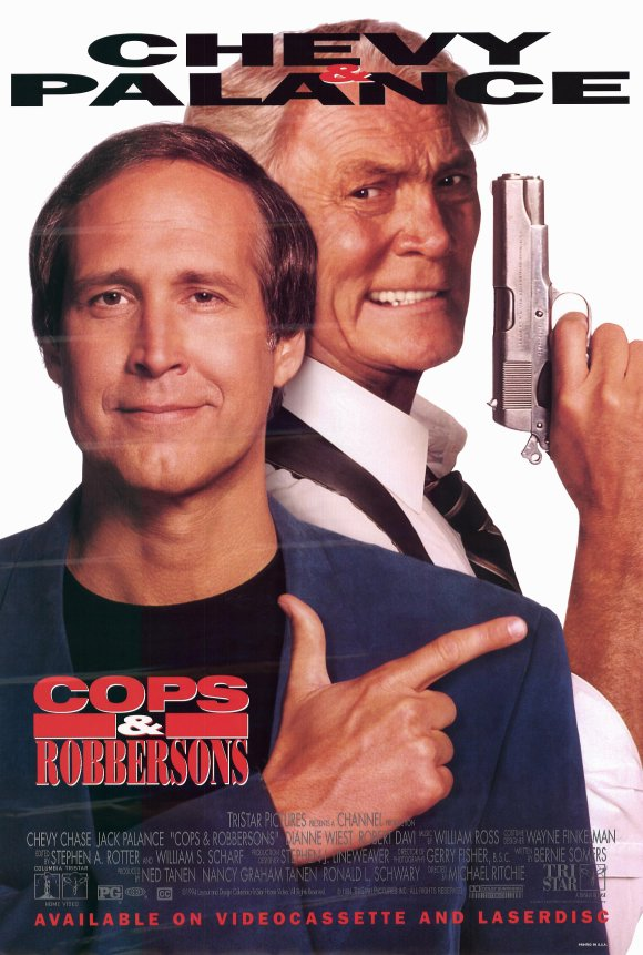 cops-and-robbersons-movie-poster-1994-1020211184.jpg