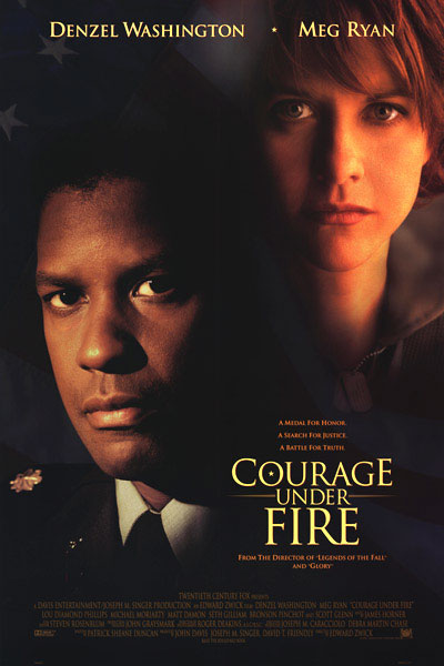 Courage under fire.jpg