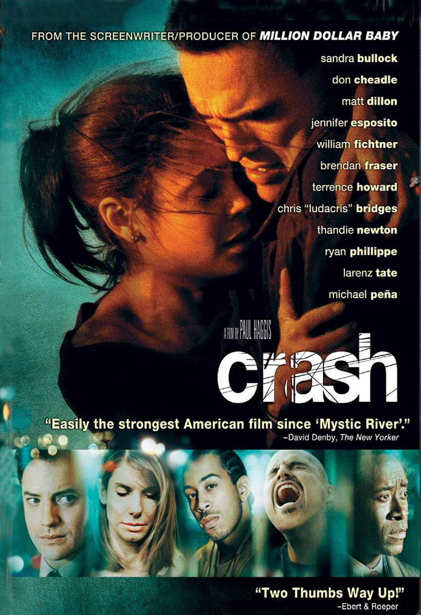 crash movie poster.jpg