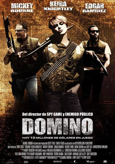 Domino Movie Poster.jpg