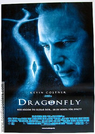 dragonfly_01 poster.jpg