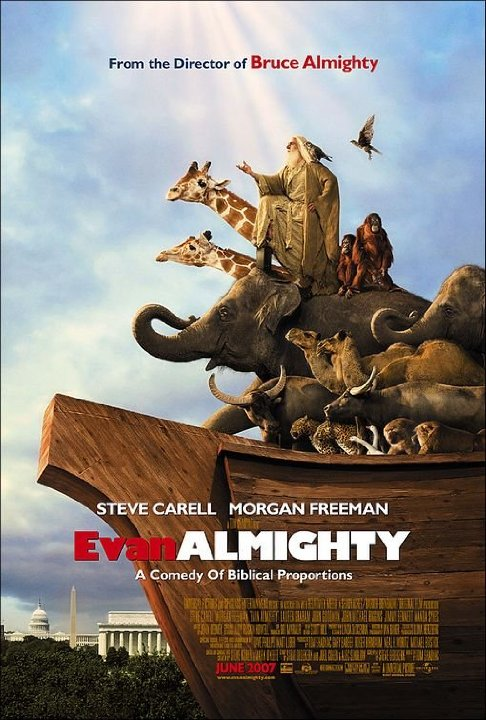 Evan almighty movie poster.jpg