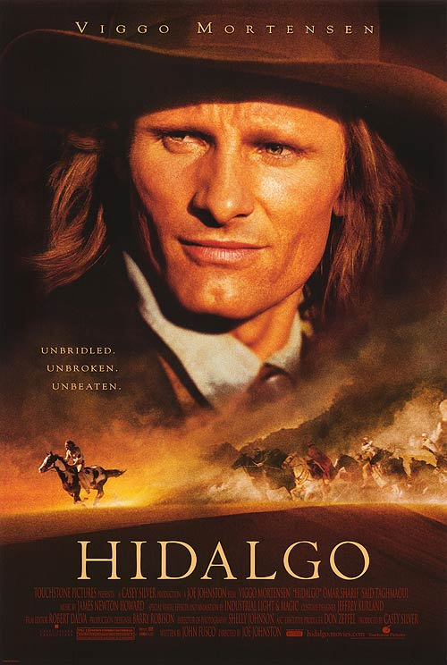 Hidalgo Movie Poster.jpg