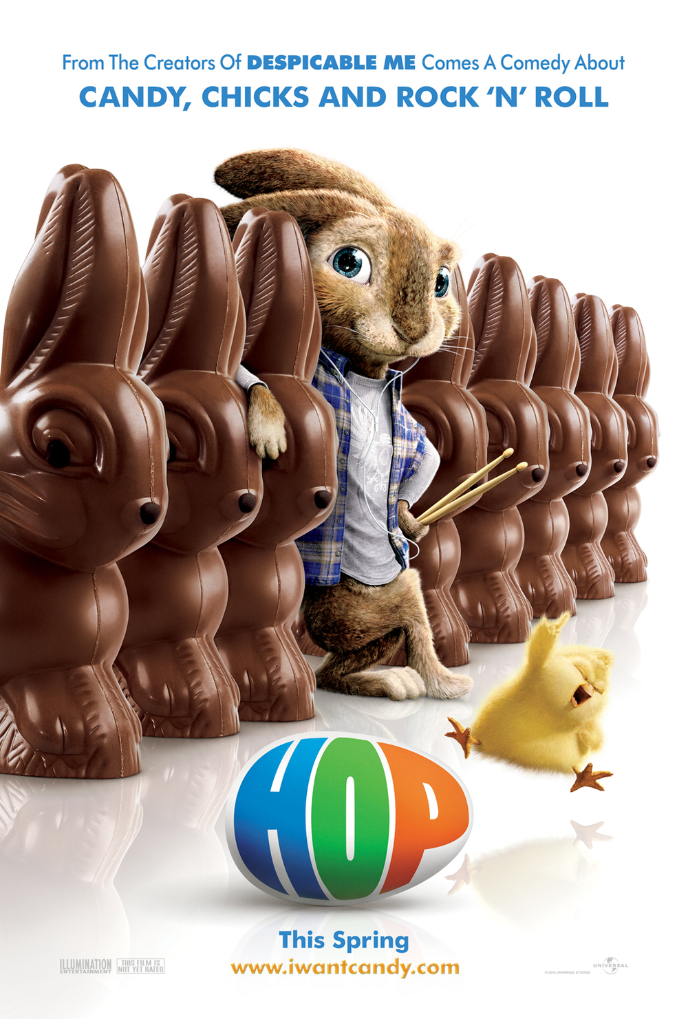hop-movie-poster-01.jpg