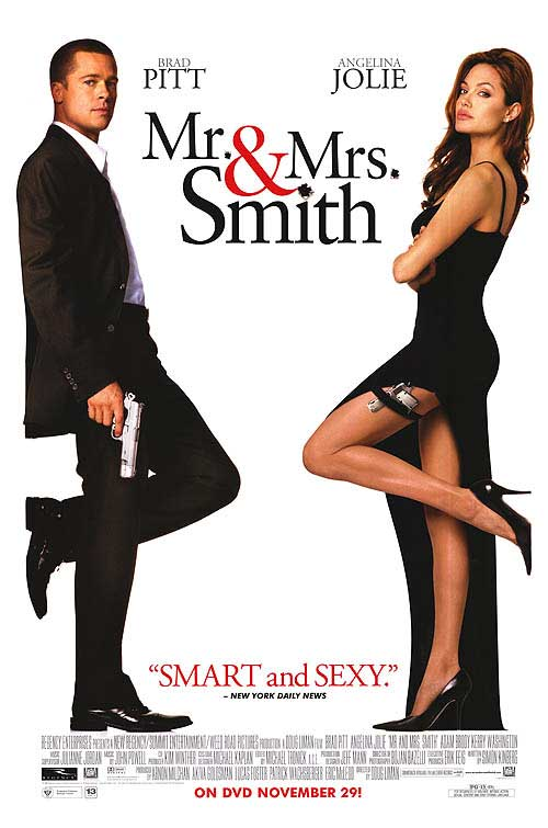 Mr. And Mrs. Smith movie poster.jpg