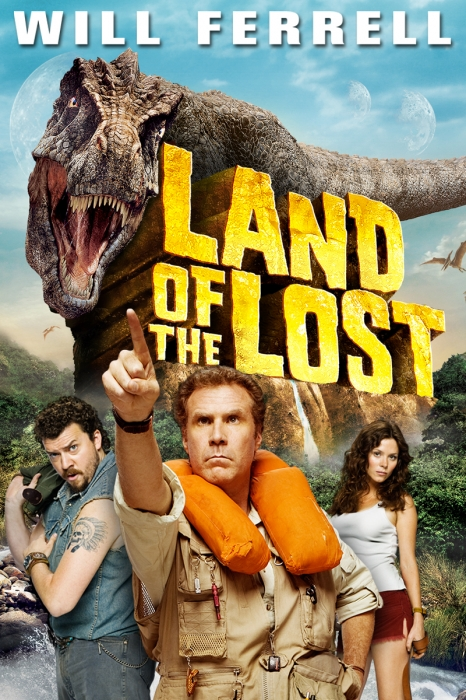 land-of-the-lost-2009-poster-artwork-will-ferrell-danny-mcbride-anna-friel-small.jpg