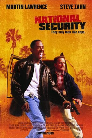 National security movie poster.jpg