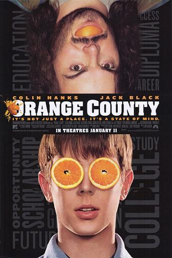 Orange-County-2002 movie poster.jpg
