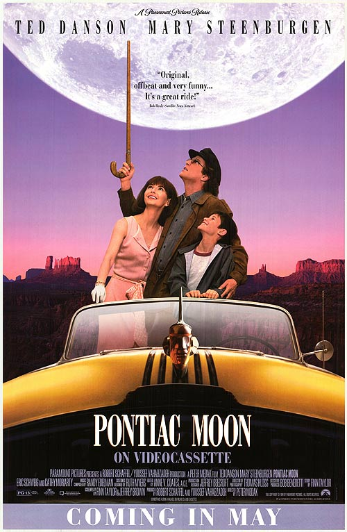 Pontiac Moon movie poster.jpg