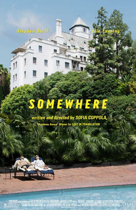 somewhere-movie-poster-2010-1020551341.jpg