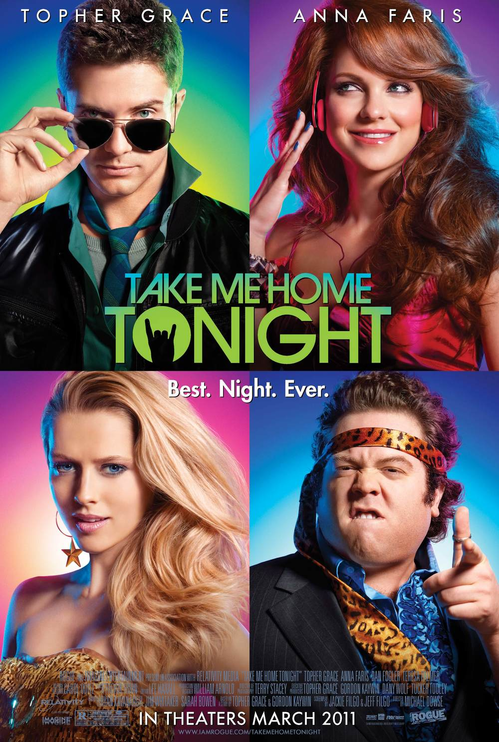 Take-Me-Home-Tonight-Movie-Poster-Large-.jpg