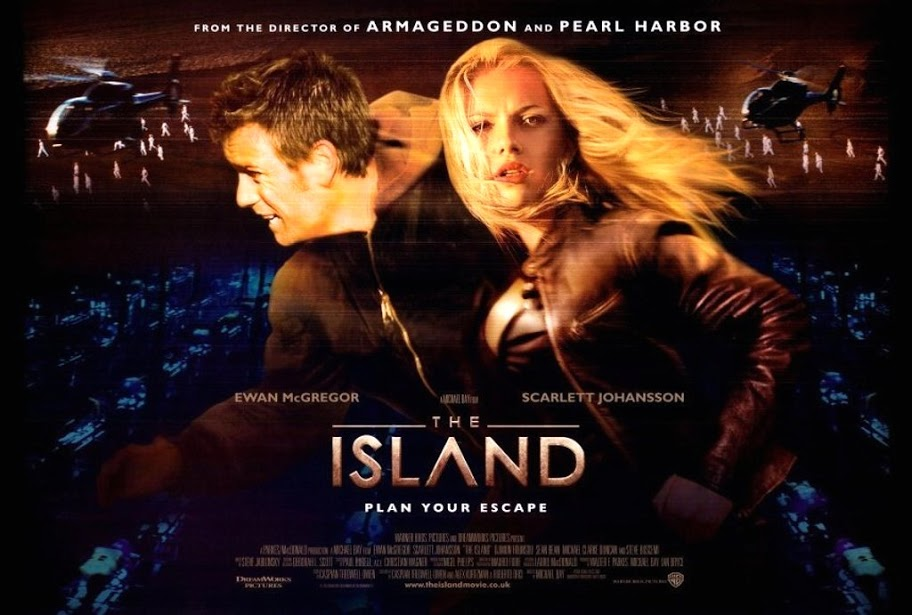 The Island Movie poster.jpg
