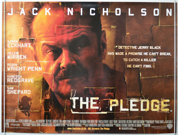 The pledge movie poster.jpg