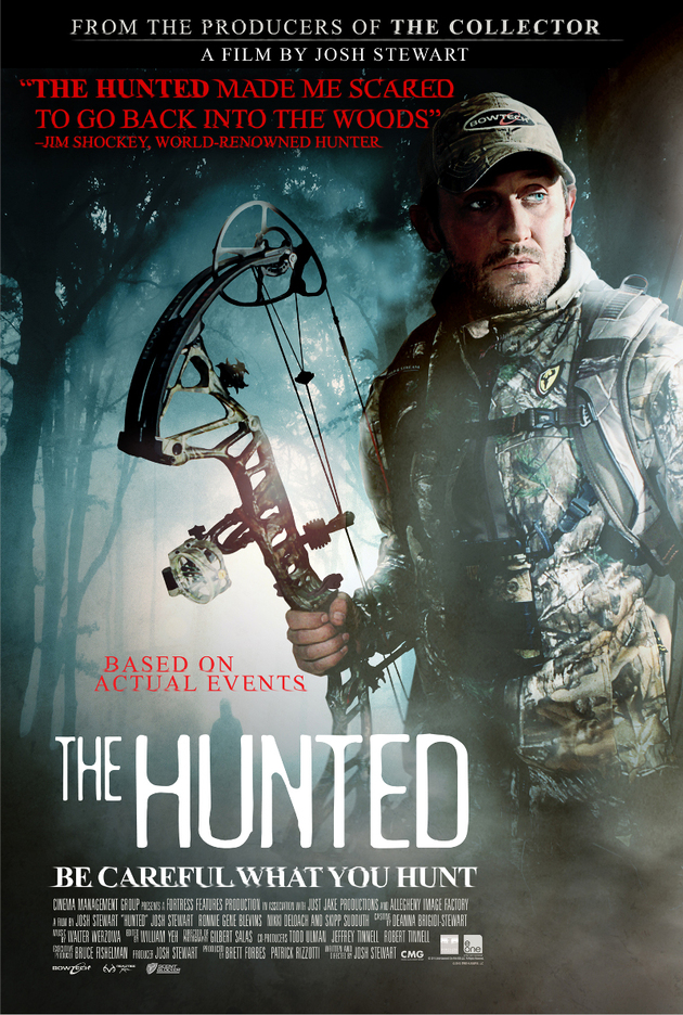 The_Hunted_Poster_.jpg