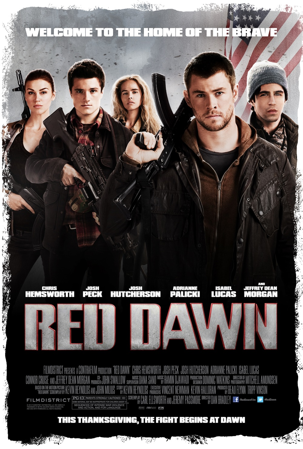 red-dawn-poster.jpg