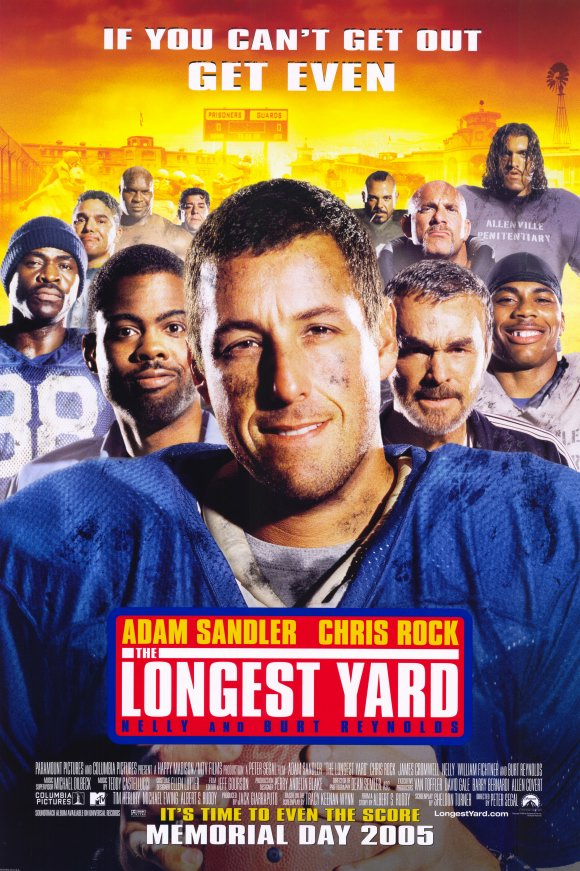 the-longest-yard-movie-poster-2005-1020247593.jpg