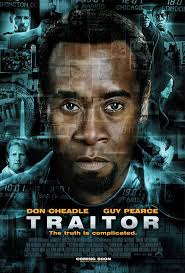 Traitor movie poster.jpg