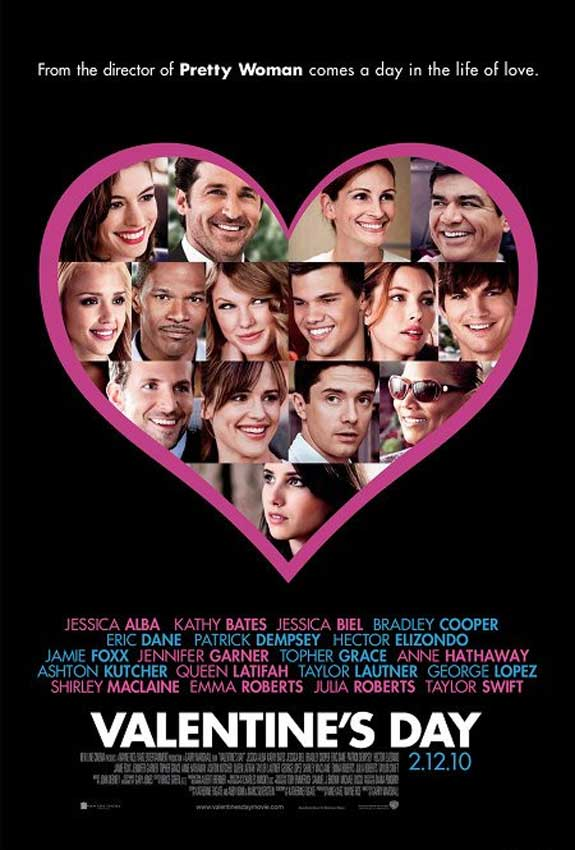 Valentine's day movie poster.jpg