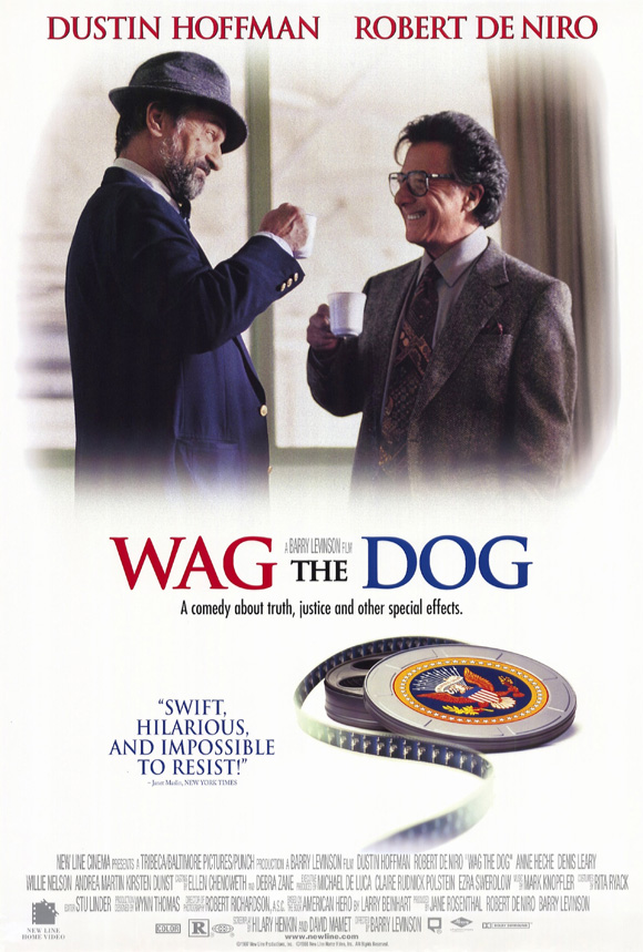 Wag the Dog movie poster.jpg