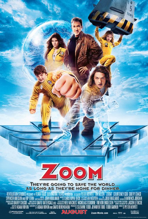 zoom movie poster.jpg