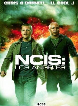 ncis-losangeles-season-6.jpg.pagespeed.ce._qmjWrBWMJ.jpg