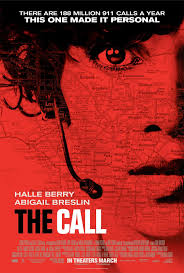 The call movie poster.jpg