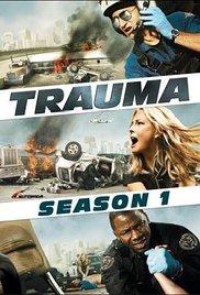 Trauma poster.jpg