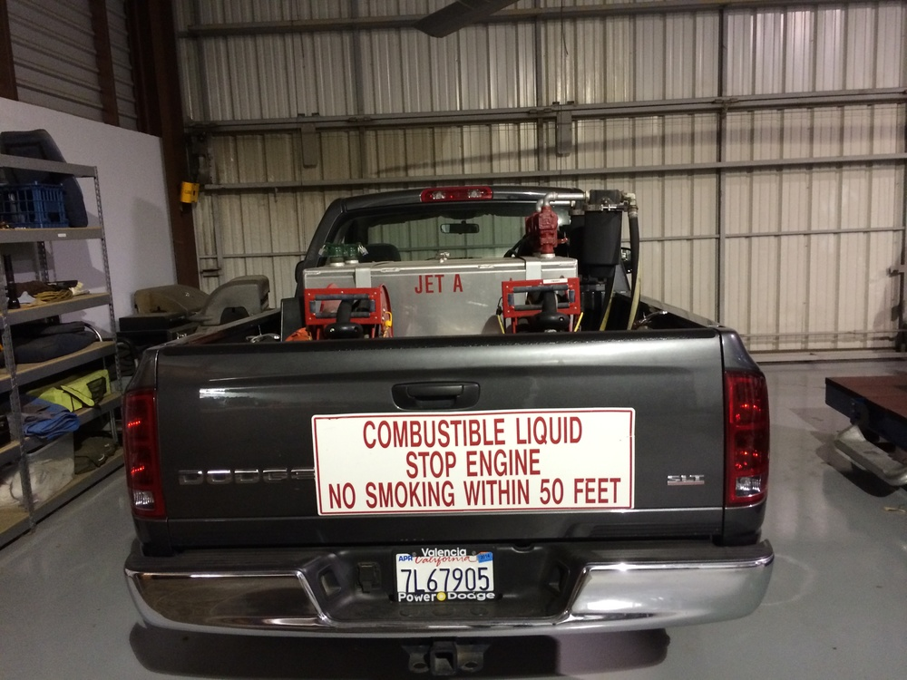 Photo Oct 31, 5 08 25 AM.jpg