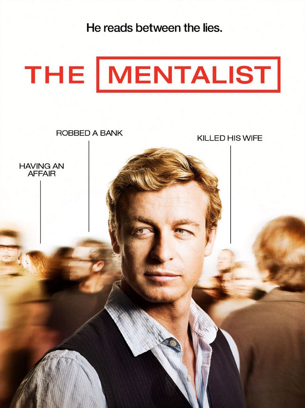 Poster-the_mentalist-cbs.jpg