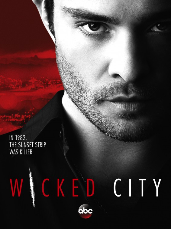 Wicked City.jpg