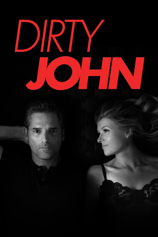 Dirty John.jpg