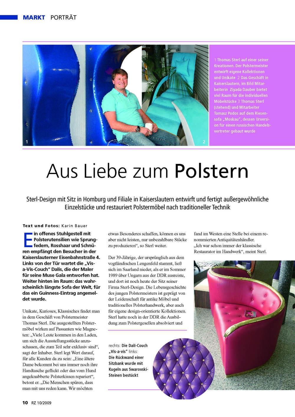 RZ Zeitung 09-2009  Sterl Design_Seite_1.jpg