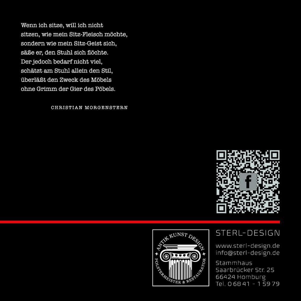 Messebroschüre_D für thomas_Seite_12.jpg