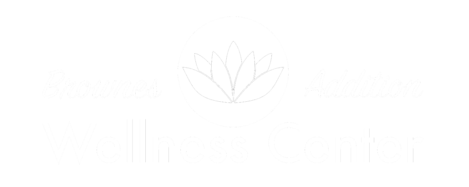 Browne's Addition Wellness Center