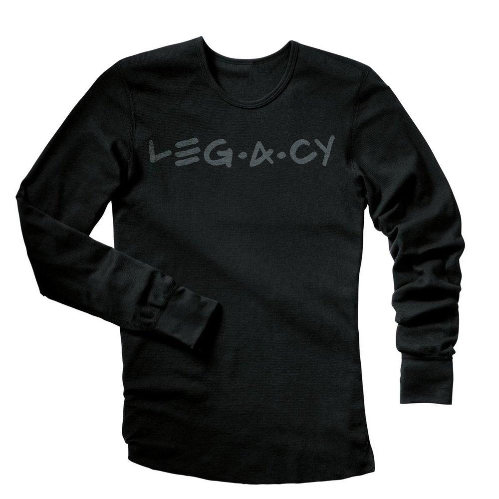 Black LEGACY longsleeve -FRONT.jpg